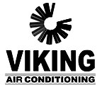 Viking-Logo-New